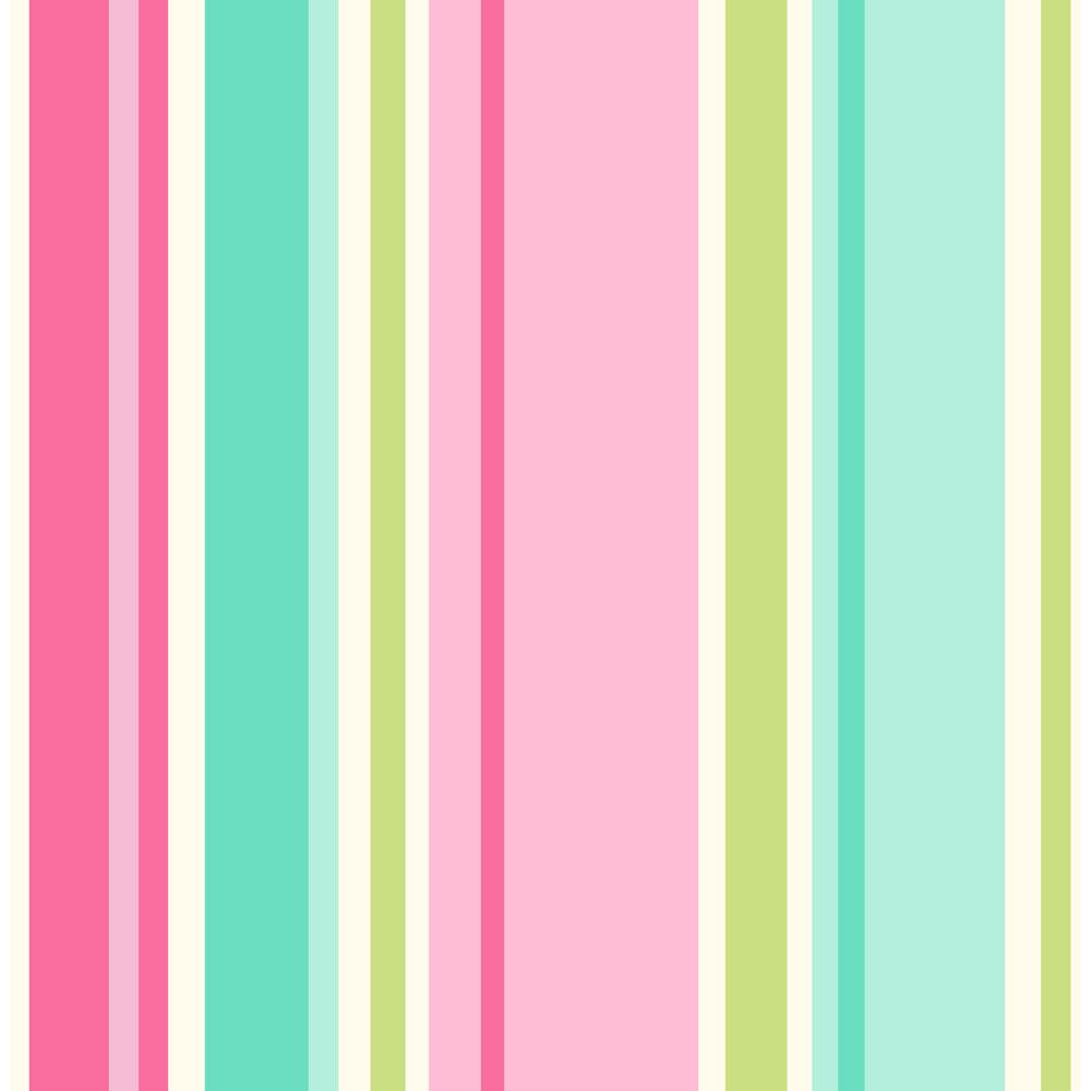 stars and stripes wallpaper border wallpapersafari