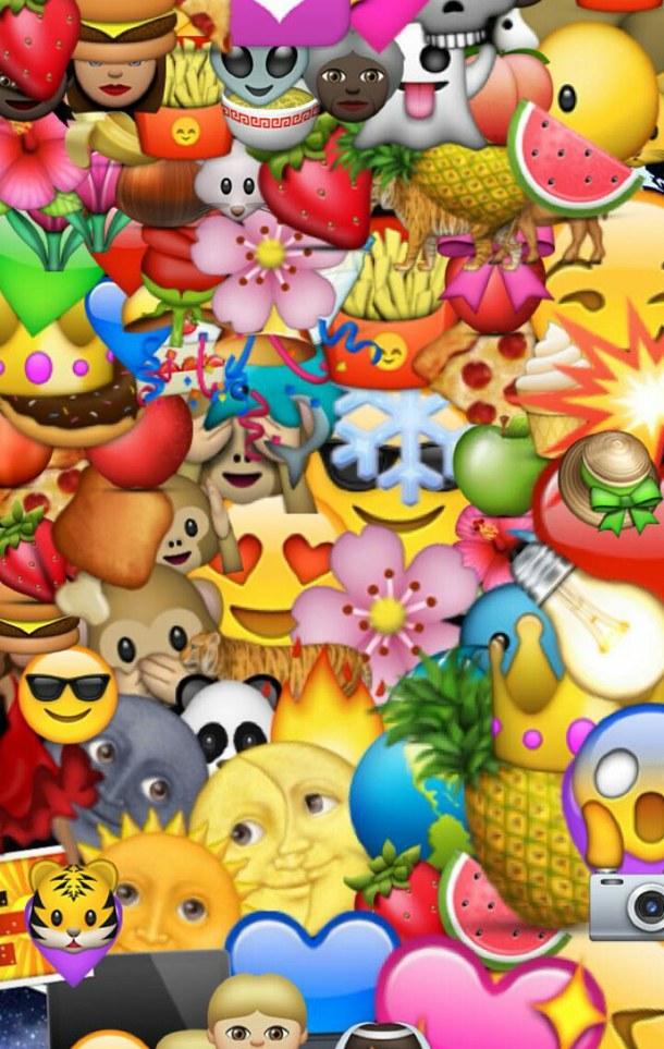 emoji emoji emoji   image 3516976 by Bobbym on Favimcom 610x963