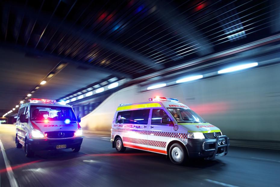 wallpaper ems ems collegiate - photo #9