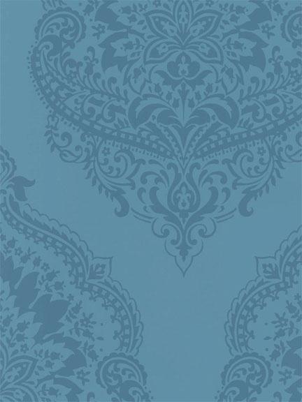 Sherwin Williams Temporary wallpaper Manufacturer Seabrook Book Name 432x576