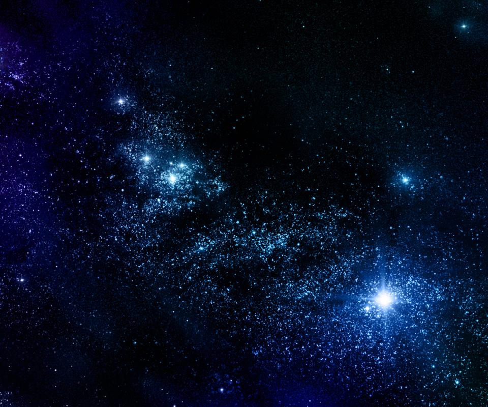 galaxy stars hd HD wallpaper 1900773 960x800