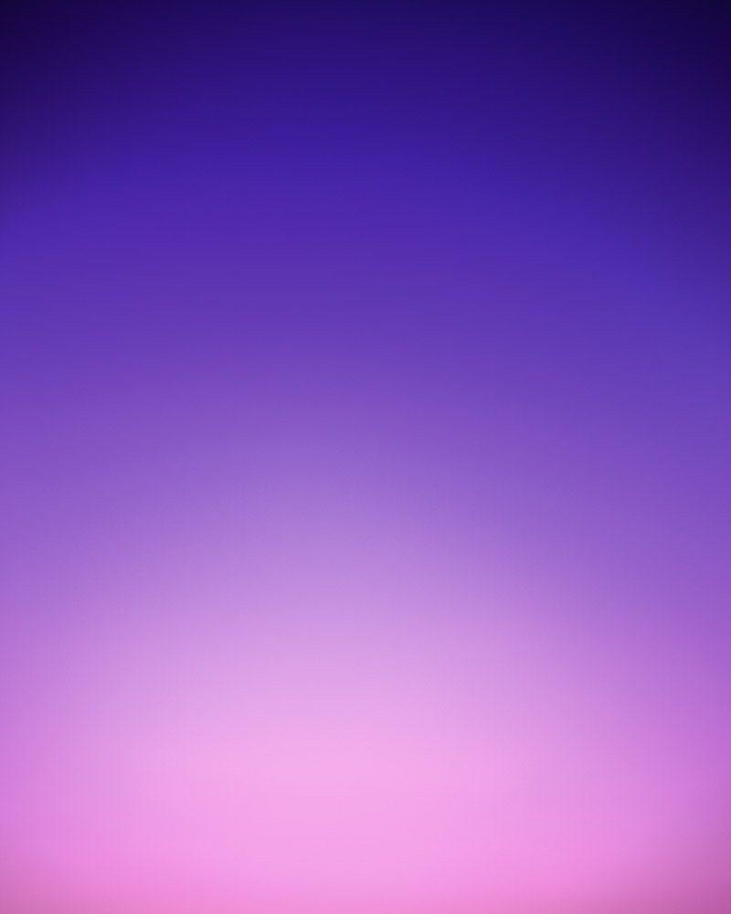Pink and purple ombre wallpaper wallpapersafari - Purple ombre wall ...