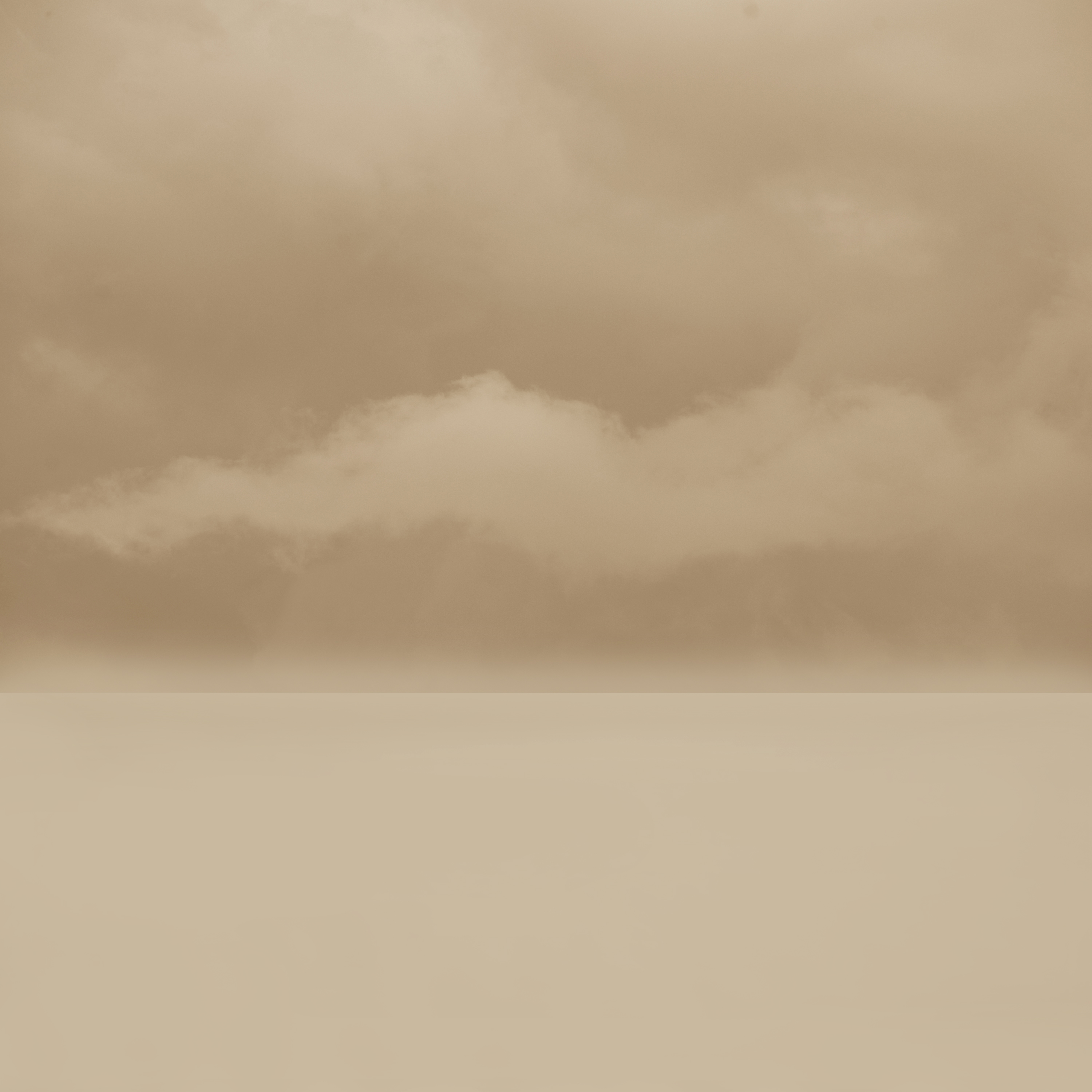 Beige Background by EveLivesey 3000x3000