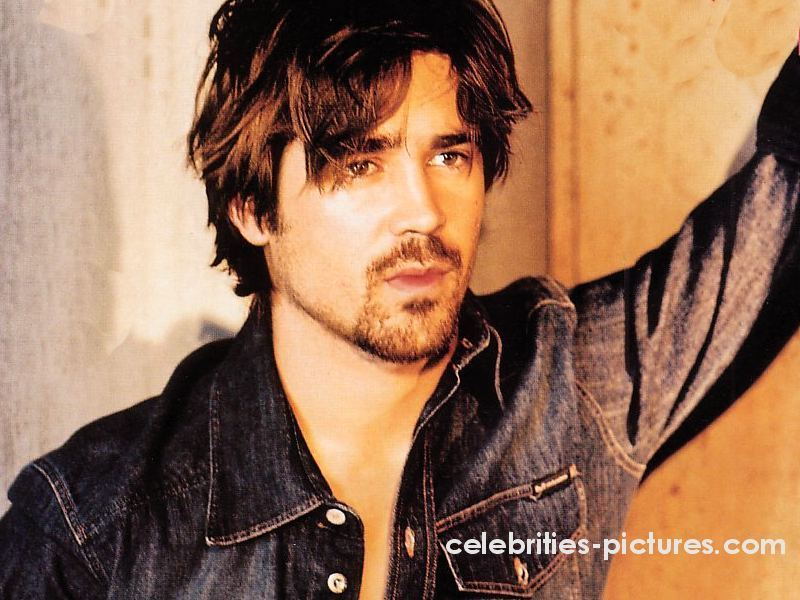 Colin Wallpaper   Colin Farrell Wallpaper 10696561 800x600