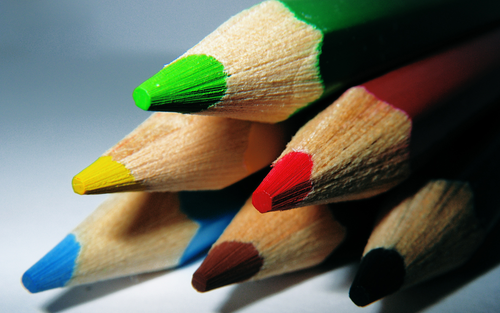 Pencil PNG images free download