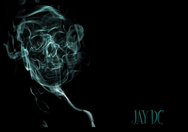 Weed Smoking Weed Graphics Code Weed Smoking Weed Comments 800x564