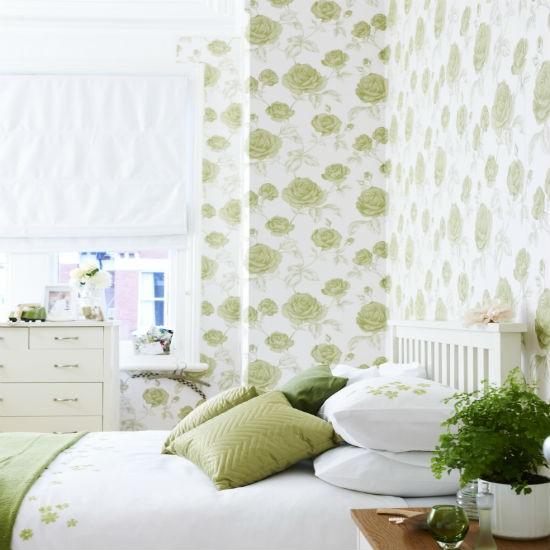 Hauptundneben Contoh Gambar Wallpaper Dinding Minimalis Murah 550x550
