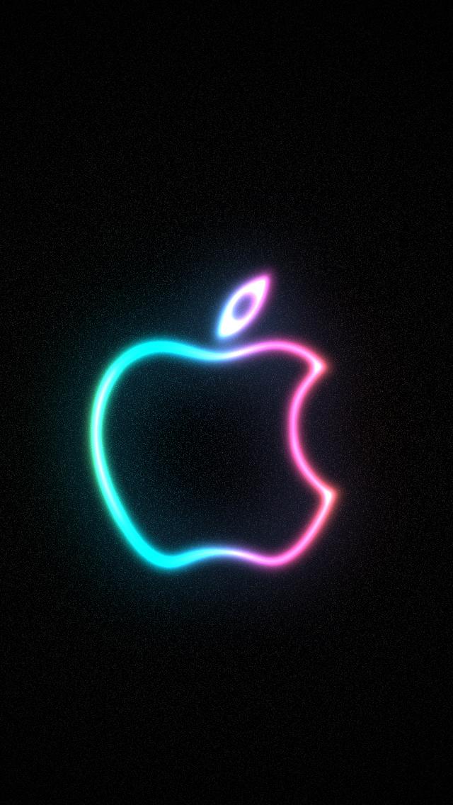 Apple iPhone 5s Wallpaper Download iPhone Wallpapers iPad 640x1136