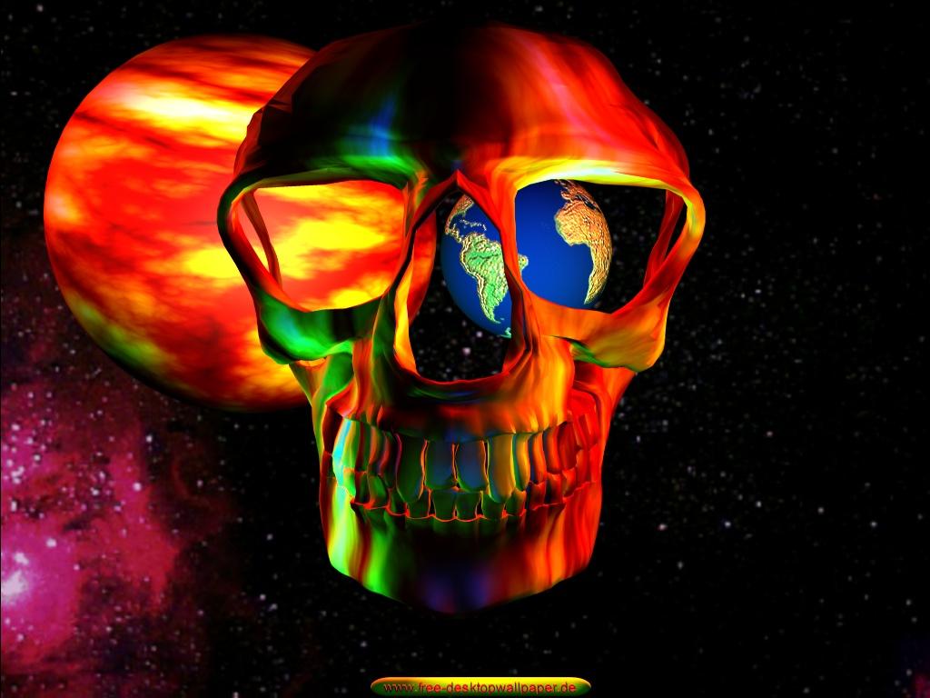 Images Online computer desktop wallpaper 1024x768