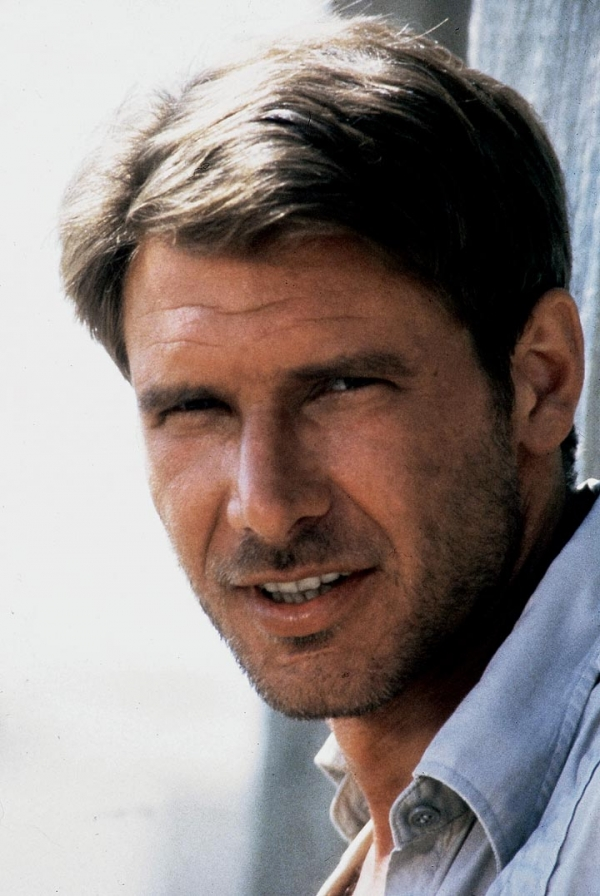 Harrison Ford images Harrison Ford HD wallpaper and background 600x896