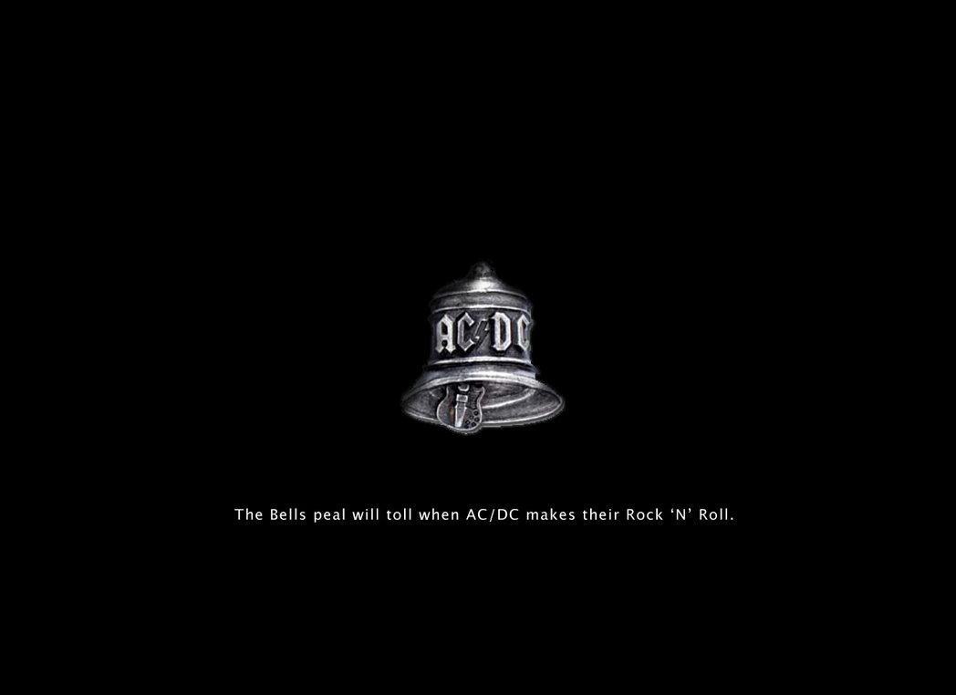 AC DC Desktop Background 13 by Godhilm 1048x762