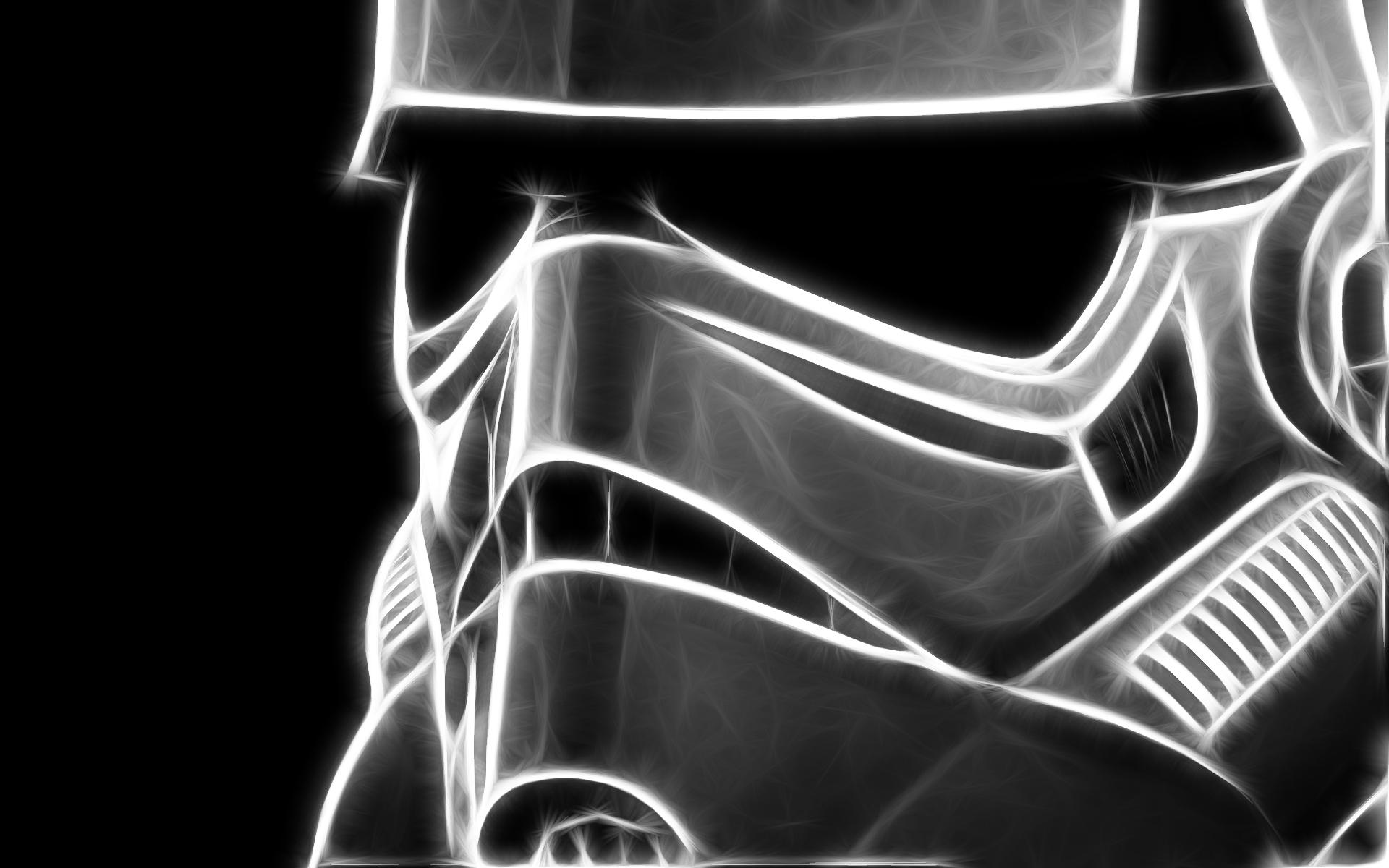 stormtrooper helmets widescreen wallpaper - photo #28