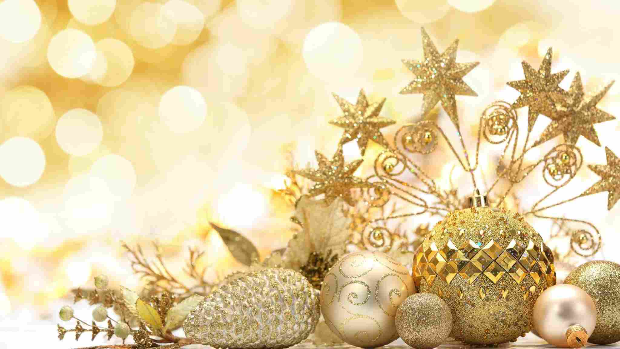 New Year Decoration 2018 New Years Eve Decoration Ideas 2048x1152