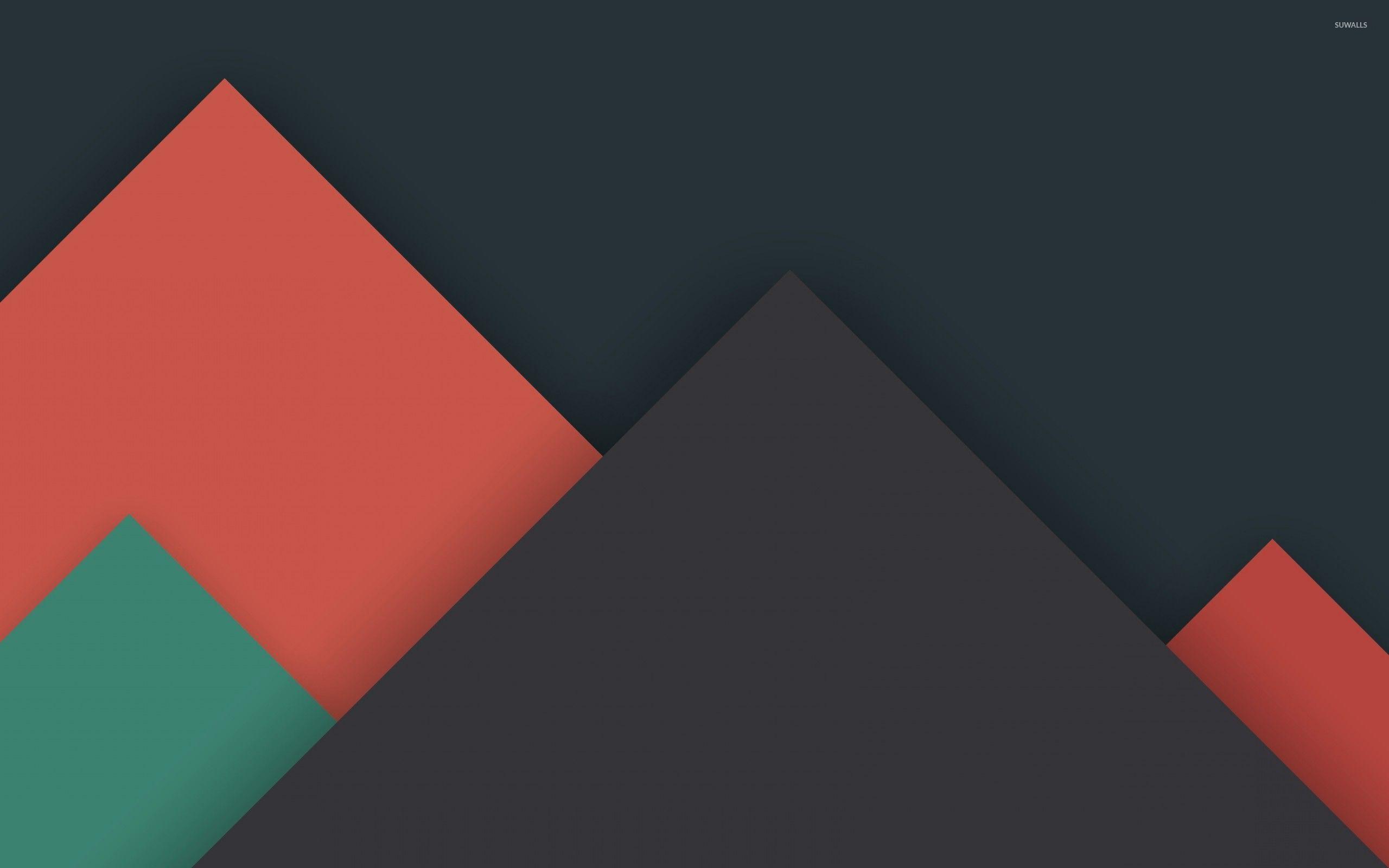 Shapes Desktop Wallpapers   Top Shapes Desktop Backgrounds 2560x1600