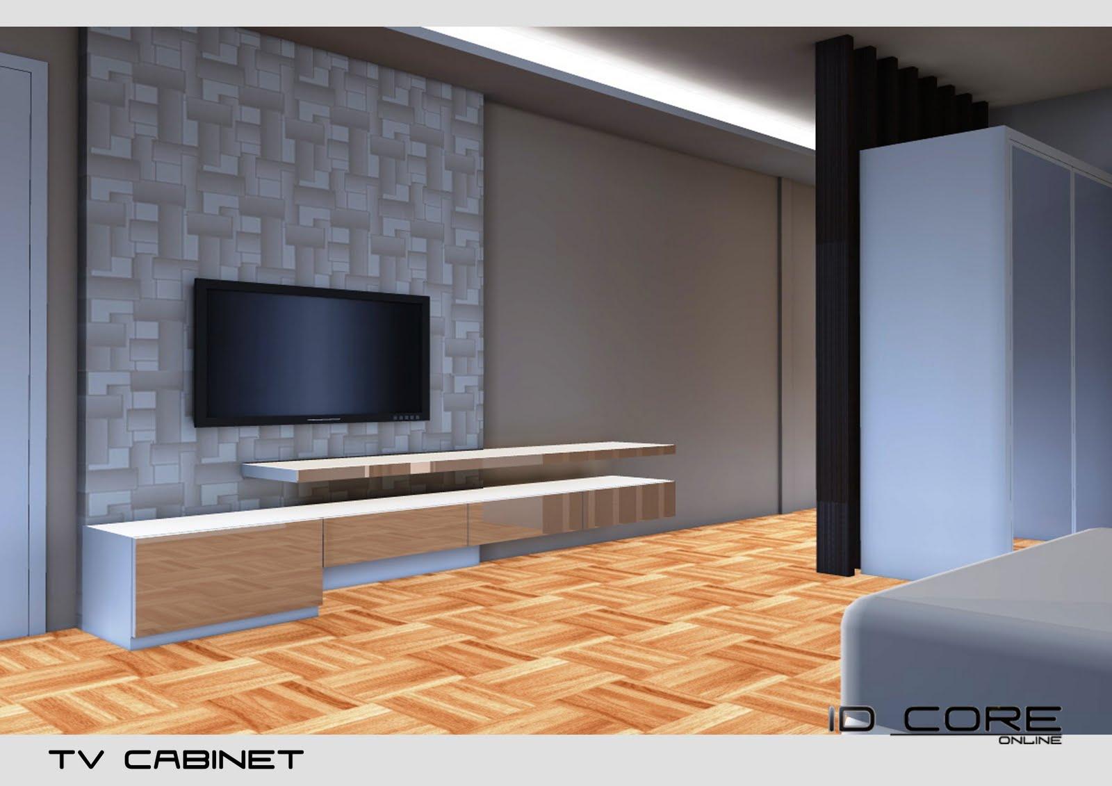 Wallpaper On Laminate Cabinets Wallpapersafari