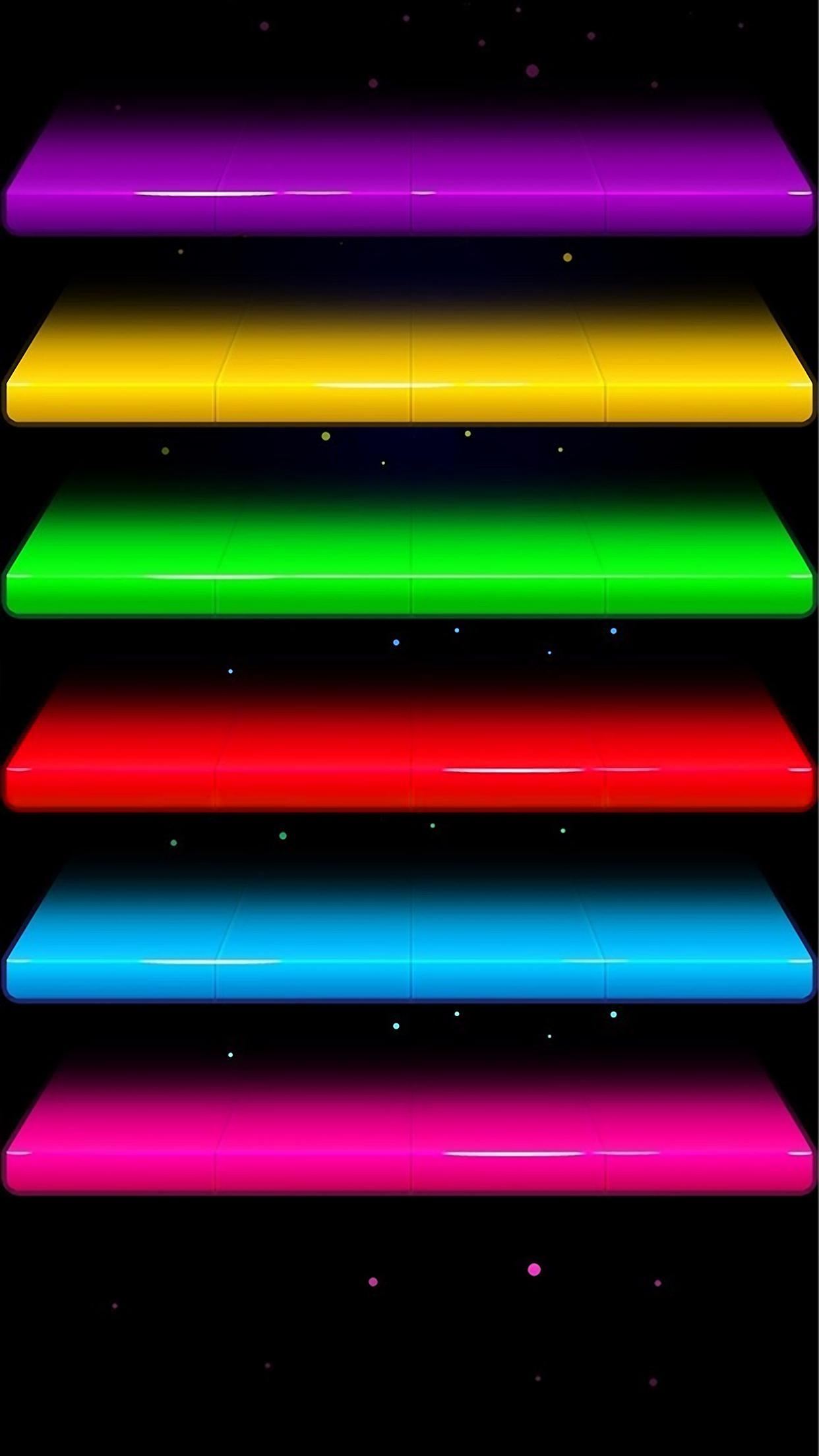 iPhone 7 Plus Wallpaper 1242x2208
