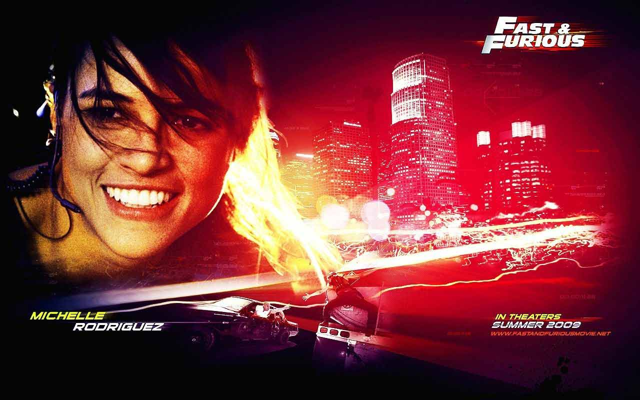Fast and Furious 6 Wallpapers and Desktop Backgrounds Fast 6 Wallpap 1280x800