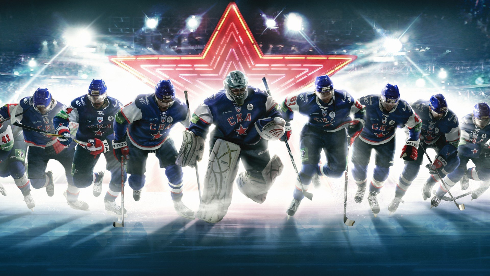 Hockey team wallpapers and images   wallpapers pictures photos 1920x1080