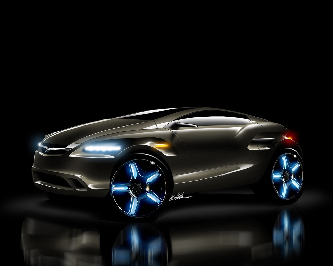high definition wallpapers - Super Cool Cars Wallpapers Hd