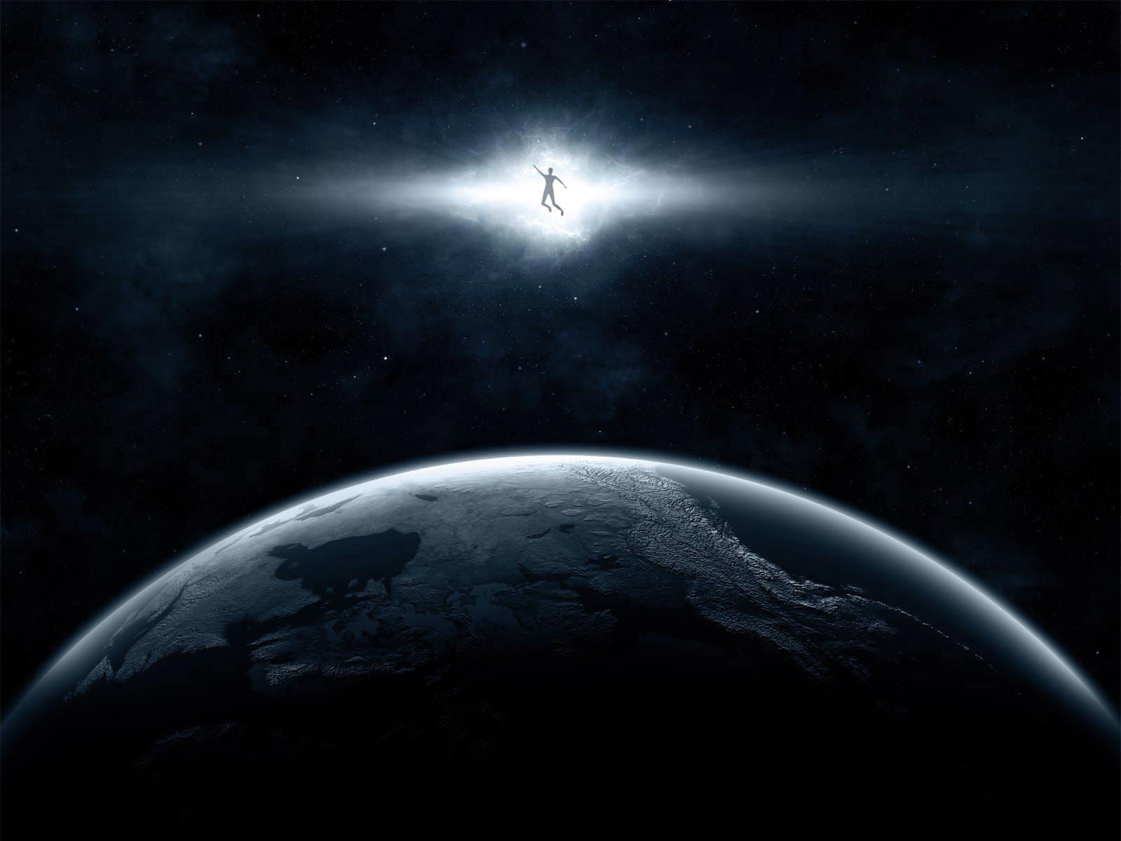 Universe Artistic Wallpapers HD 1600x Photo 20 of 54 1600x1200