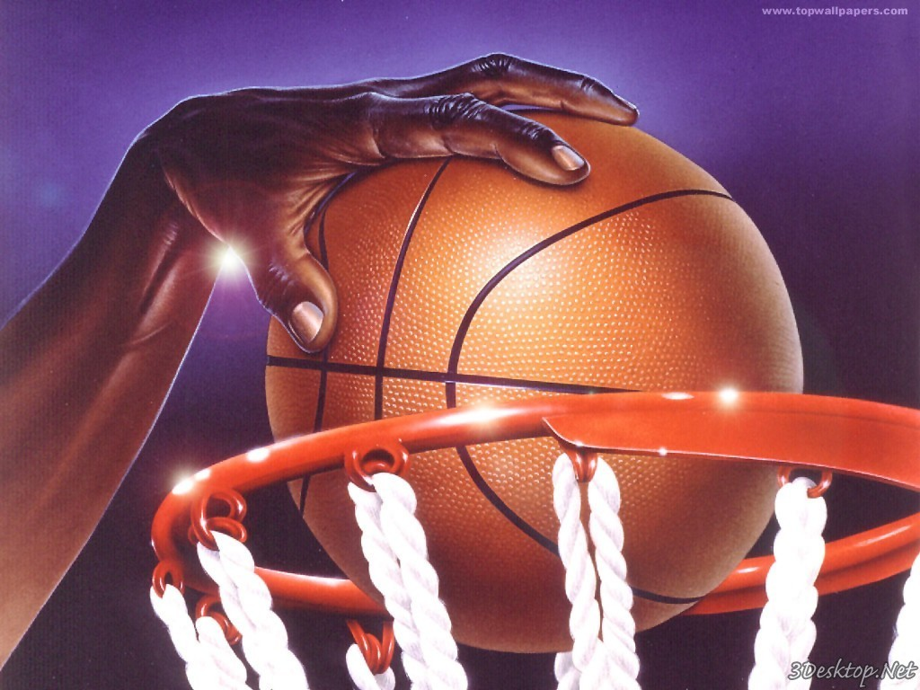 wallpapers hd basketball wallpapers hd basketball wallpapers hd 1024x768