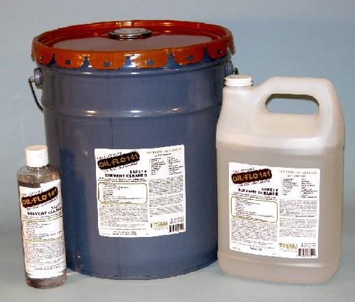 adhesive remover 518x441