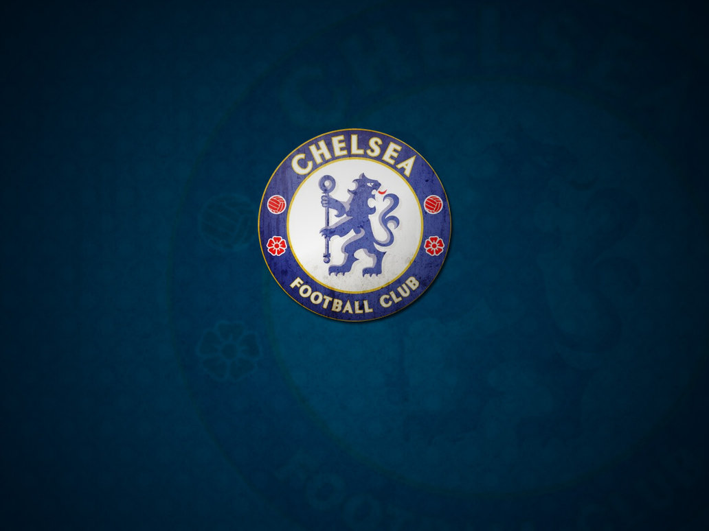 Chelsea Wallpaper   HDWPlan 1032x774