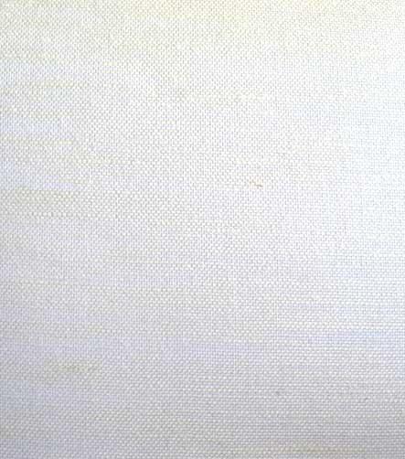 White Cork Wallpaper Wallpapersafari
