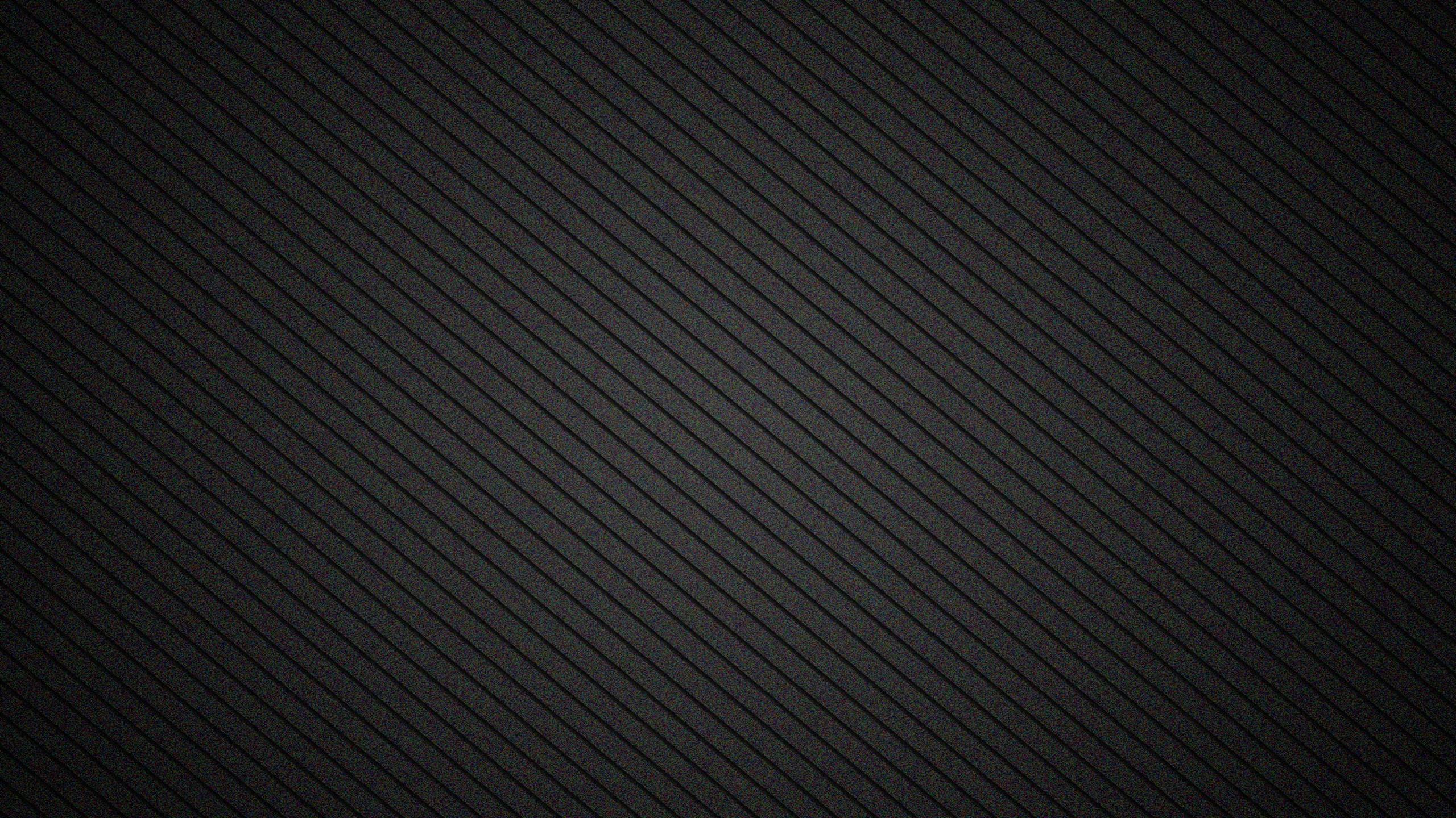 black wallpaper x - photo #28
