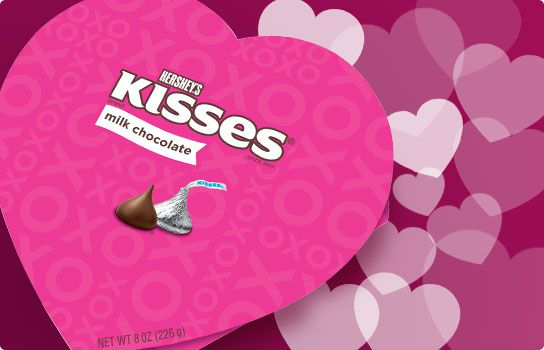 Whats Your Favorite Valentines Day Candy   Page 2 544x350