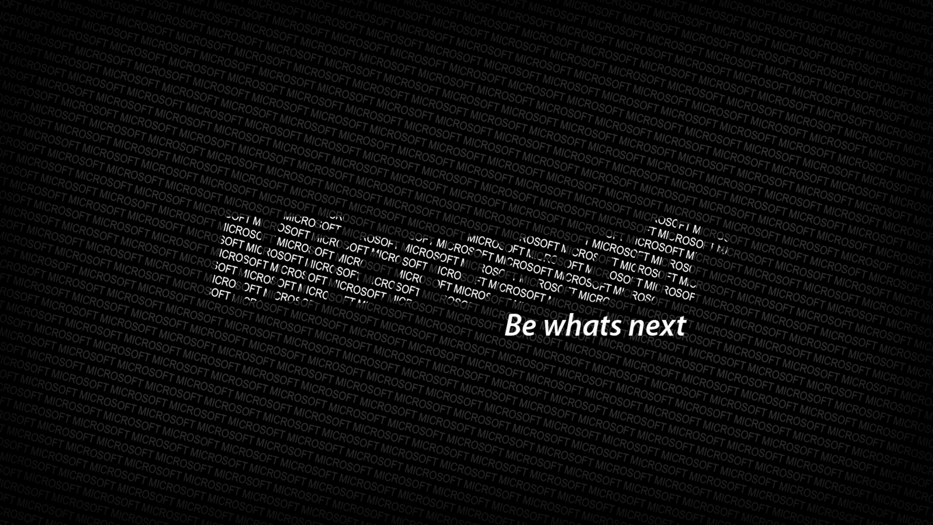 Microsoft Desktop Wallpaper Backgrounds 1920x1080