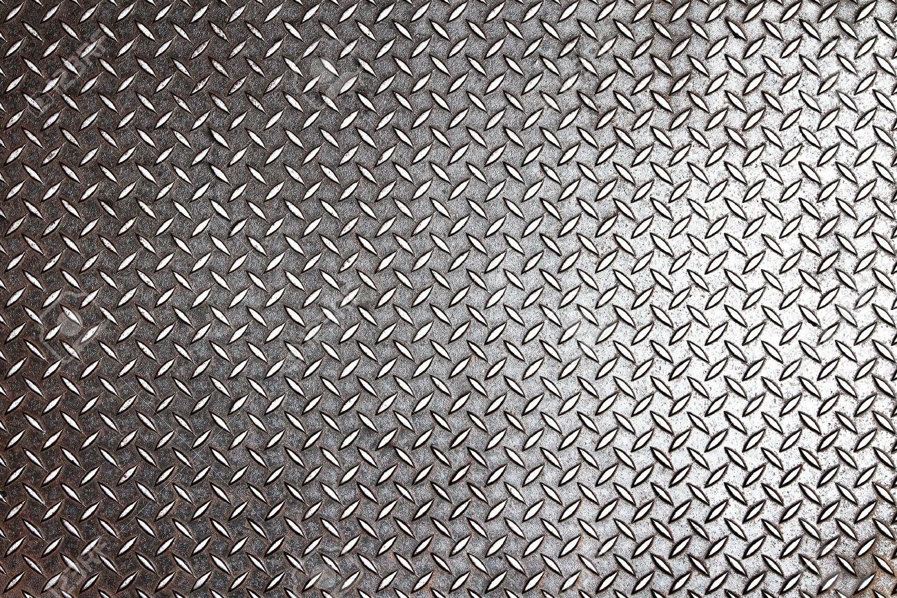 High Resolution Metal Texture Abstract Background Stock Photo 1300x866