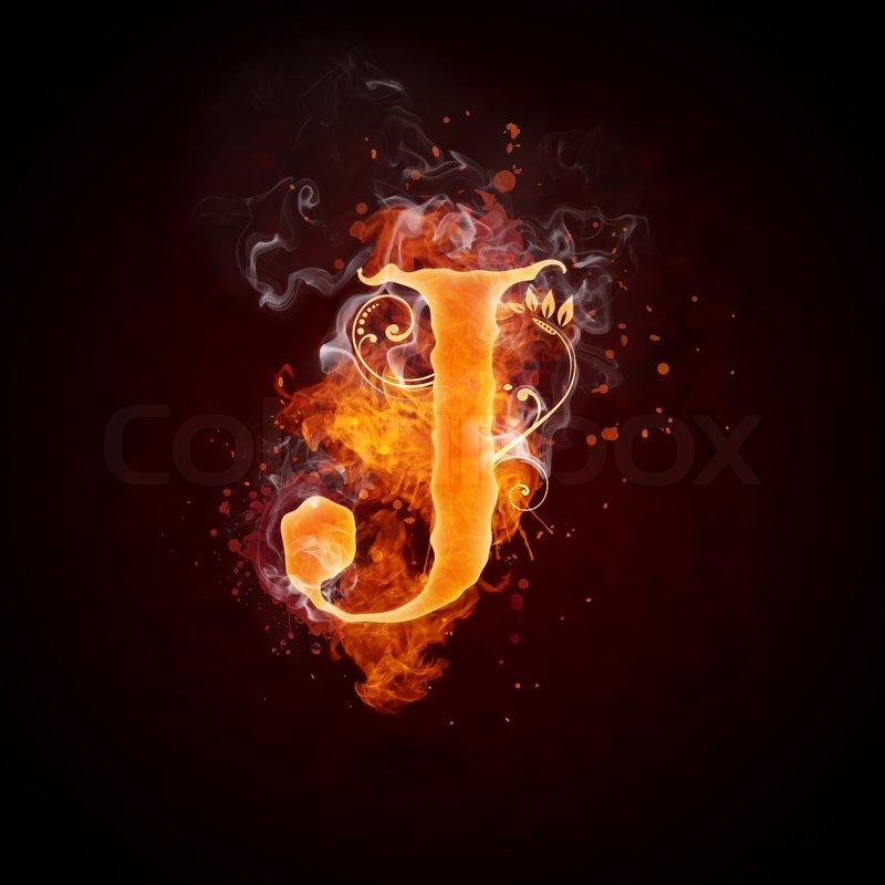 Letter J Wallpaper - WallpaperSafari