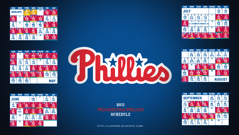 Philadelphia Sports Wallpaper - WallpaperSafari