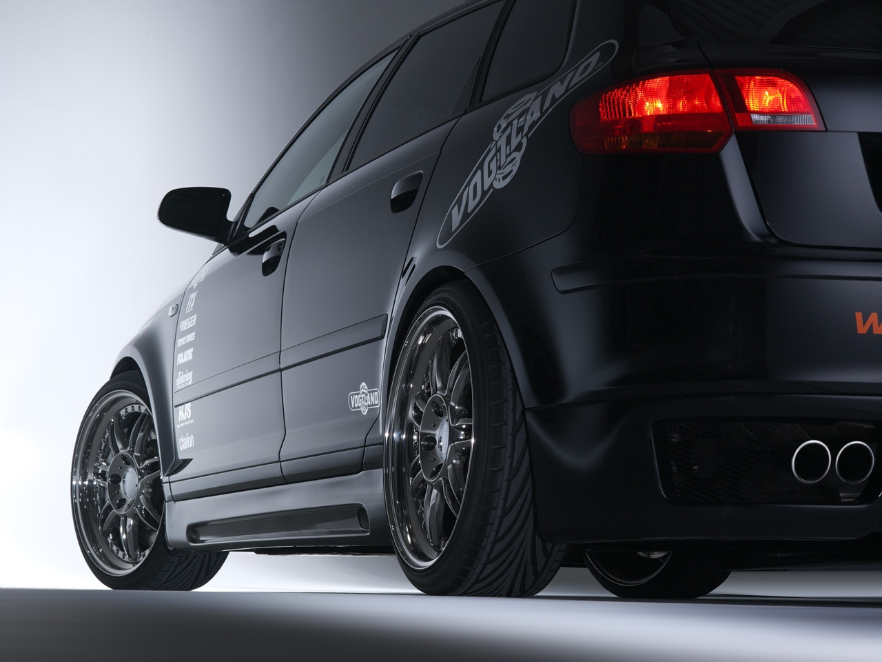 Audi images Audi A3 HD wallpaper and background photos 40229551 1280x960