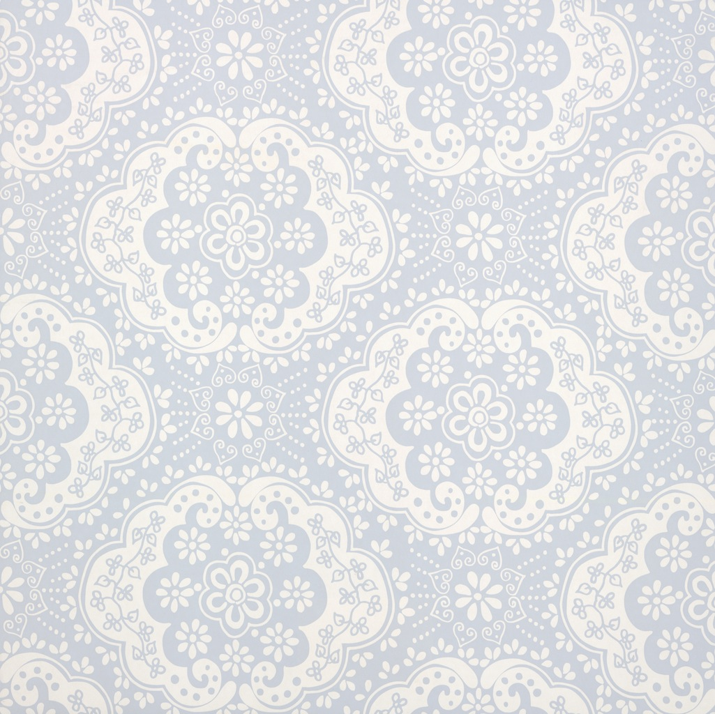 designer wall coverings - Wallpapers Designs For Walls