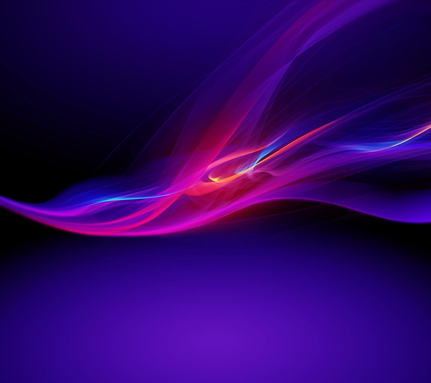 Description Download Sony Xperia Z HD Wallpaper is a hi res Wallpaper 1440x1280
