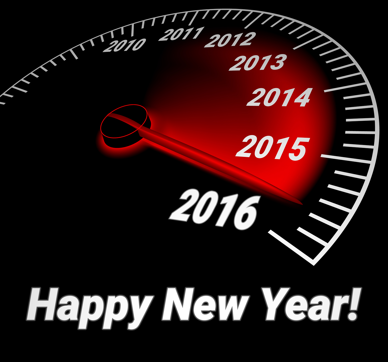 of cost 2016 new year wallpapers 2016 wallpapers happy new year 2016 1600x1493
