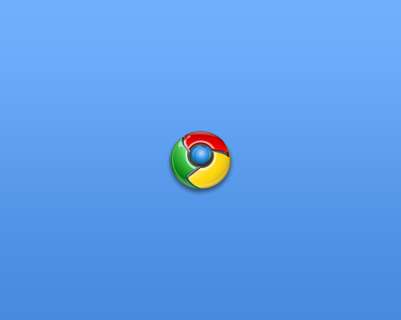 google chrome 1280x1024