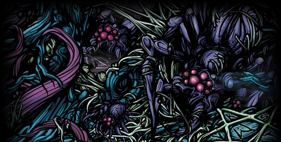 Day To Remember Homesick Album Cover Wallpaper Images Pictures 900x455