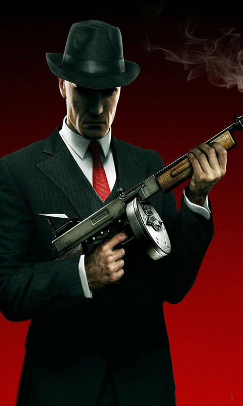Free Download Download Hitman Absolution Live Wallpapers For Your