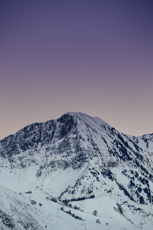photo of mountain photo Mountain Image on Unsplash 1000x1500