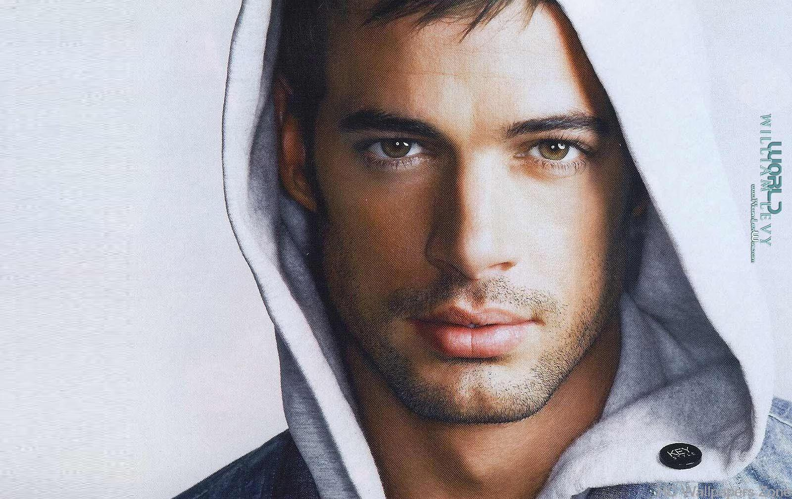 William Levy Wallpapers 1600x1008