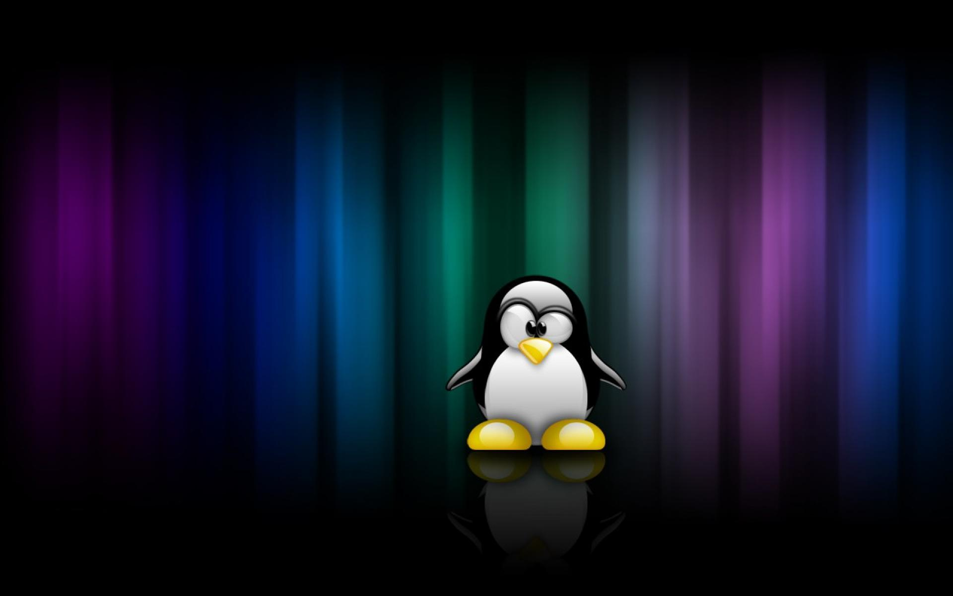 Linux wallpaper 1280x800 HQ WALLPAPER   39603 1920x1200