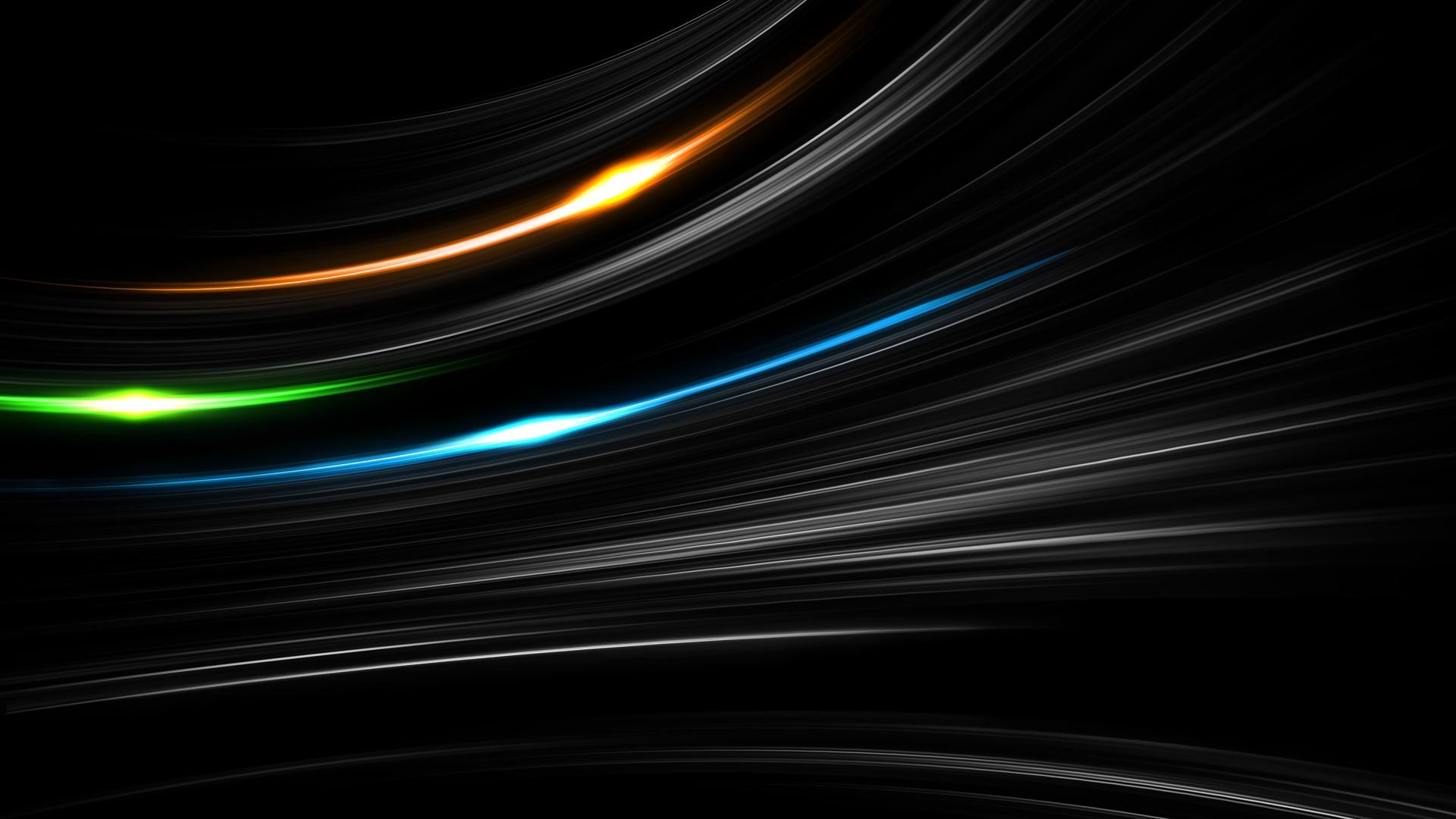 light blaze hd 1080p wallpaper wallpapers55com   Best Wallpapers 1920x1080