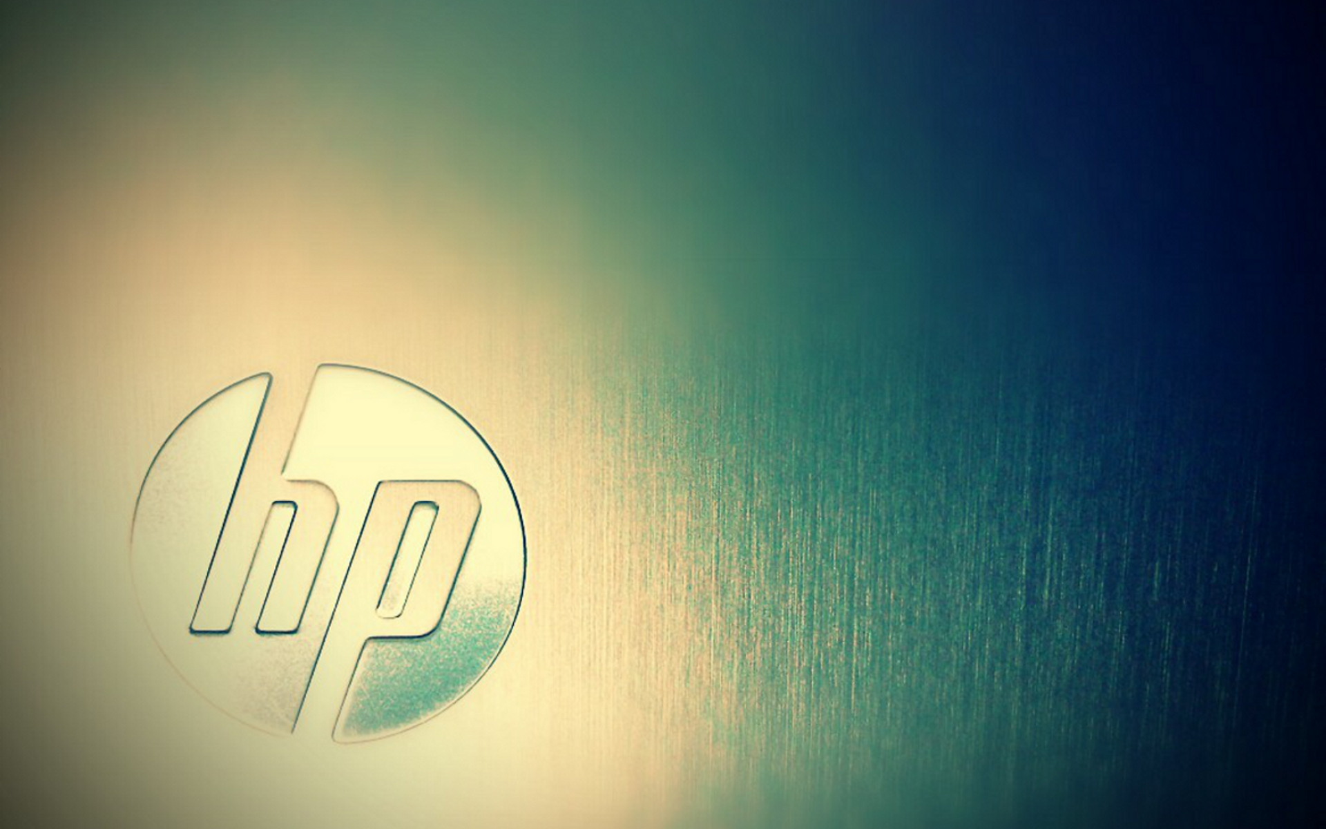 "background of hewlett packard company In 2011, hewlett-packard paid $111 billion for uk software firm autonomy – a 64% premium for a company with nearly $1 billion of 2010 revenues, and possessing ""a."