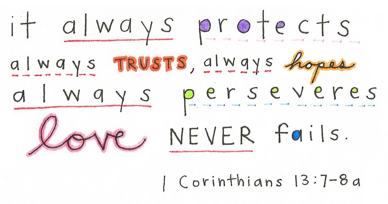 Net Corinthians 13 Wallpaper 1 Background For Desktops