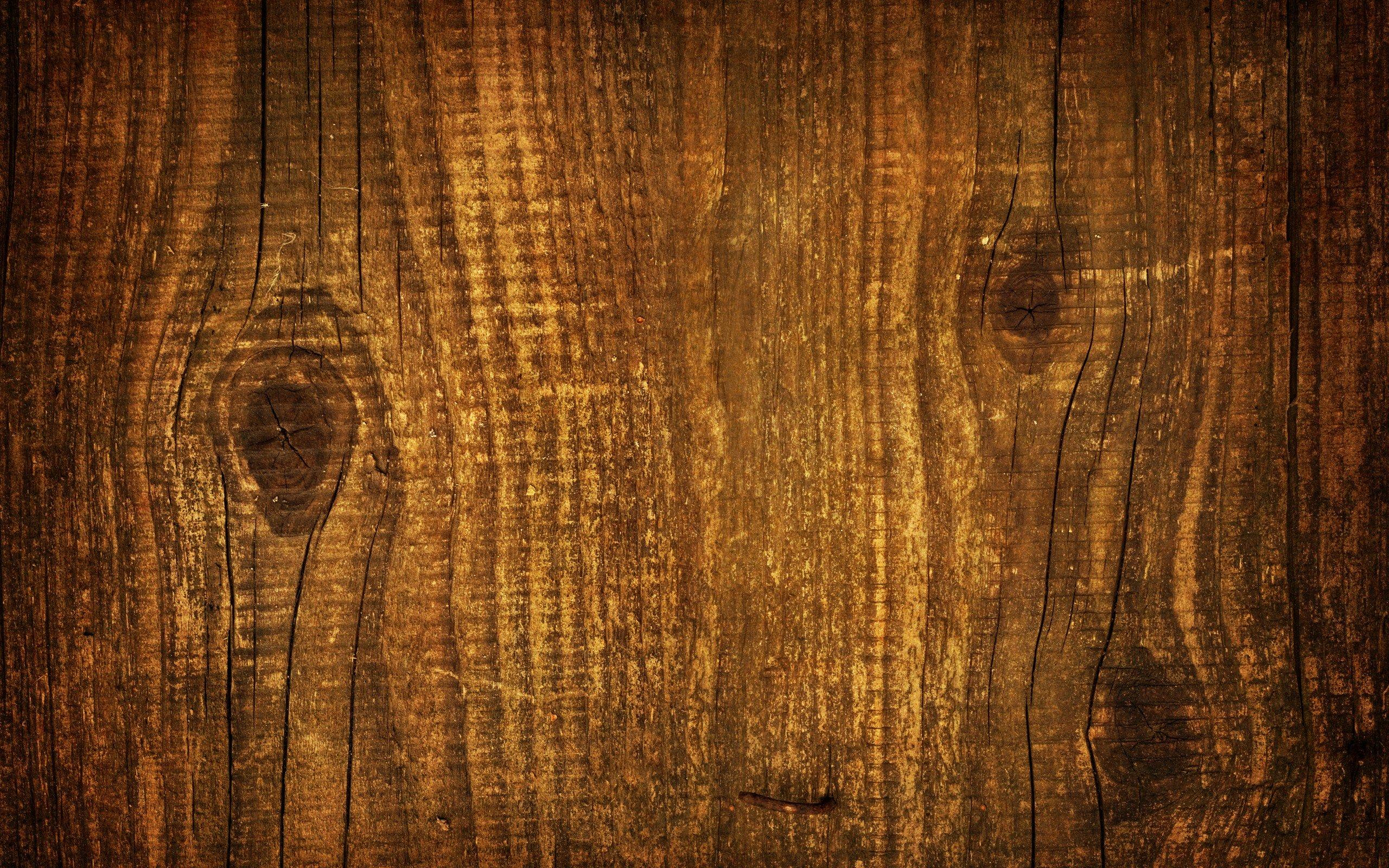 wood wallpaper 8 2560x1600