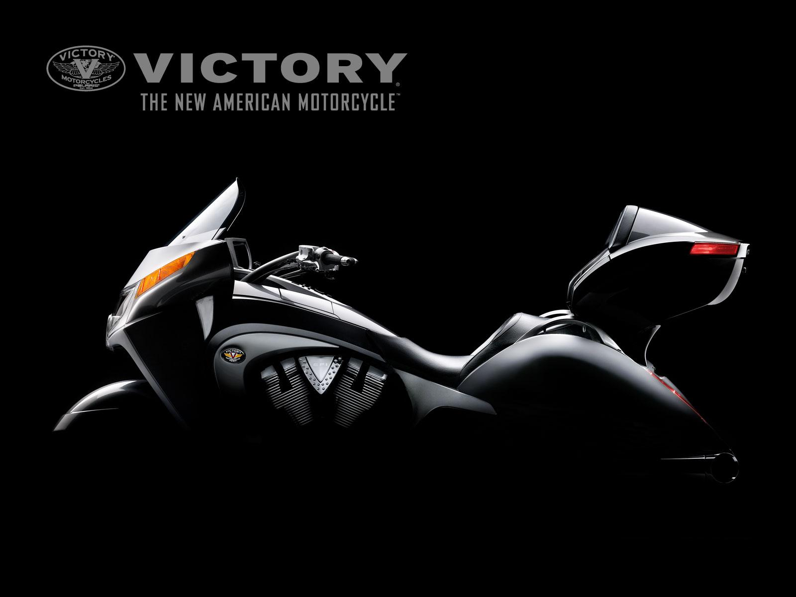 Victory Motorcycle Photo 4 BestePics 1600x1200