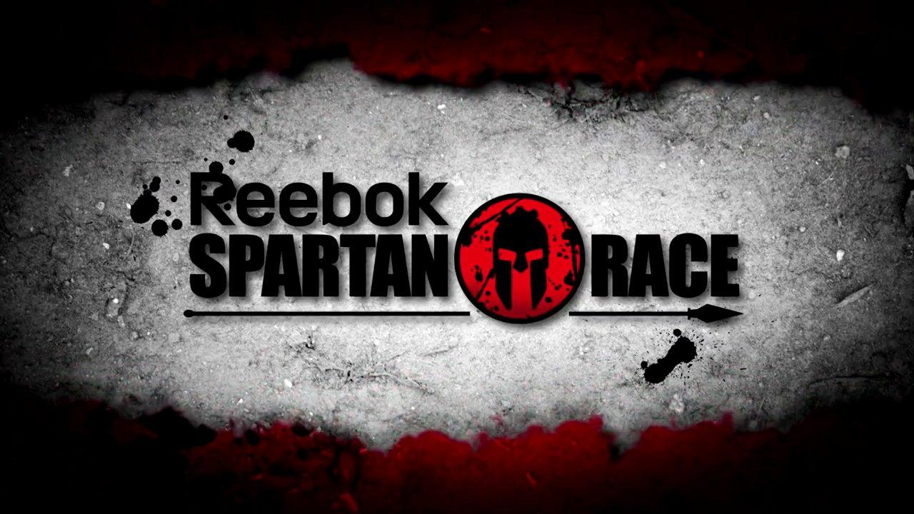 Displaying 13 Images For   Reebok Spartan Race Logo 1280x720